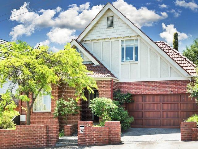 1A Glendene Avenue, Kew, Vic 3101