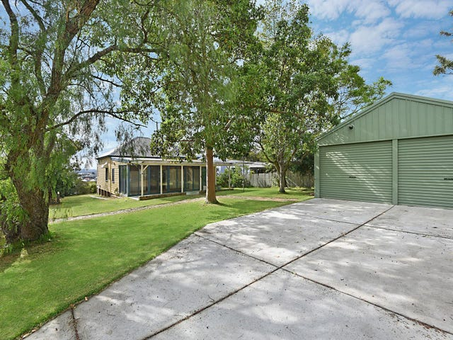 19 Cessnock Road, Gillieston Heights, NSW 2321