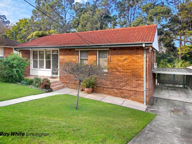 38 Bain Place, Dundas Valley, NSW 2117