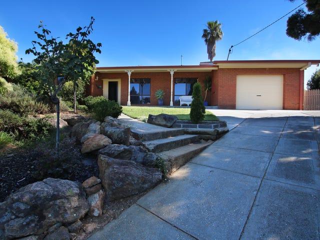 11 Willern Court, East Albury, NSW 2640