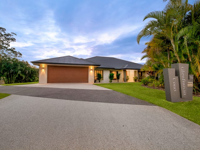 76 Glenfinnan Court, Forest Glen, Qld 4556