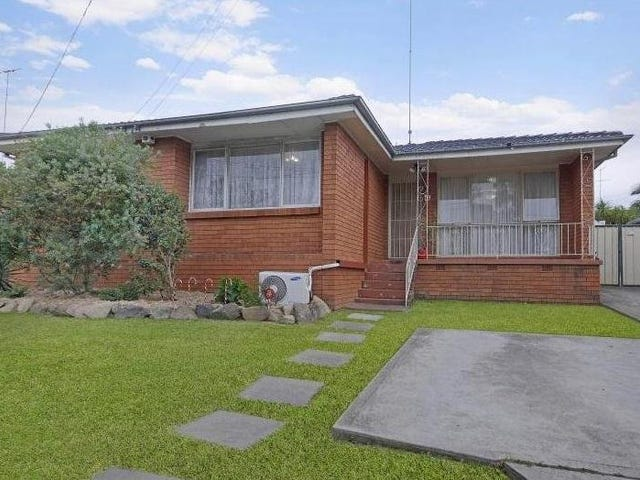 19 Maxwell Street, South Penrith, NSW 2750