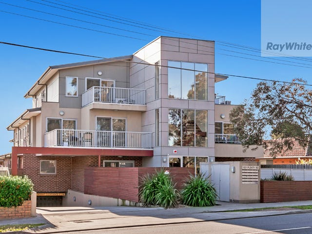11/1031 Plenty Road, Kingsbury, Vic 3083