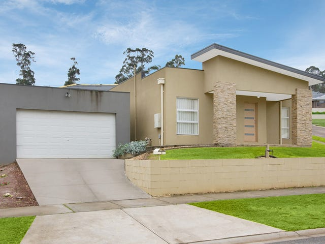 4 Valleyview Drive, Drouin, Vic 3818