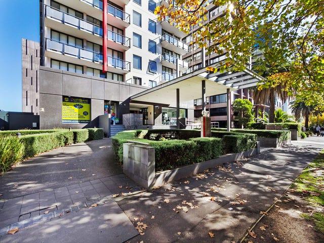 904/610 St Kilda Road, Melbourne, Vic 3004