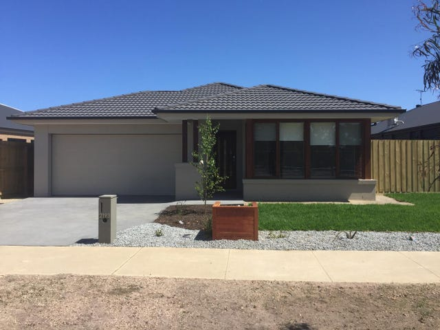 2193 Warralily Boulevard, Armstrong Creek, Vic 3217