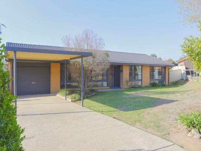 15 Diamond Place, Eagle Vale, NSW 2558