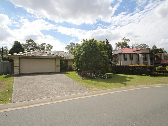 9 Camberwell Place, Forest Lake, Qld 4078