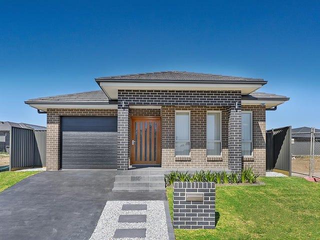 72B Donovan  Boulevarde, Gregory Hills, NSW 2557
