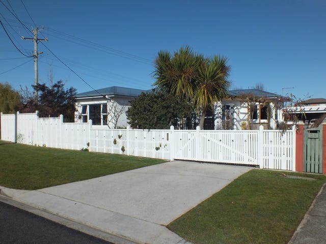 2 Bridge Street, Wynyard, Tas 7325