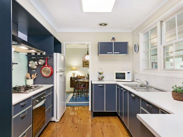 27 Chester Avenue, Baulkham Hills, NSW 2153