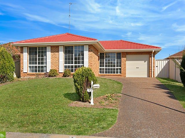 8 Kowari Crescent, Blackbutt, NSW 2529