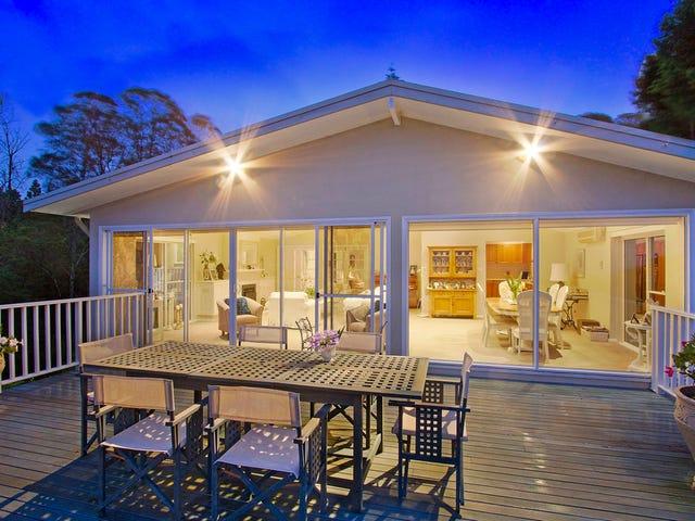 60 Warks Hill Road, Kurrajong Heights, NSW 2758