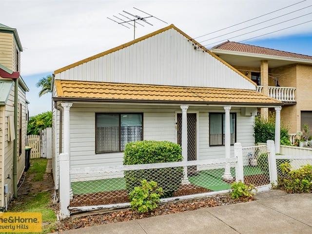 74 The Avenue, Hurstville, NSW 2220
