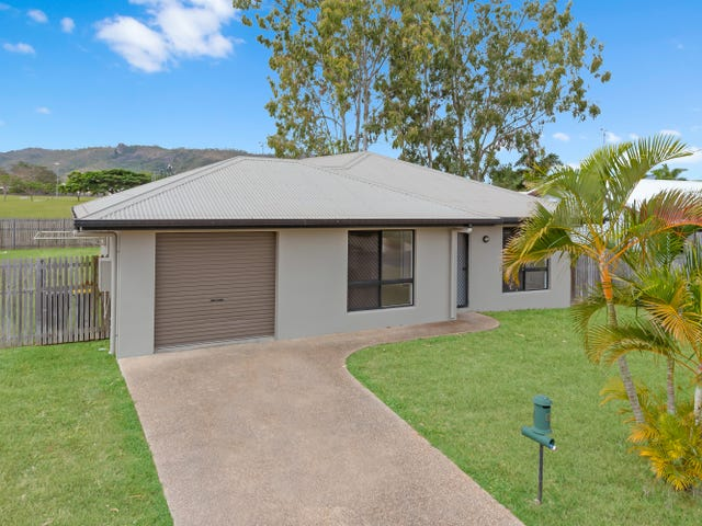 57 Gower Street, Kelso, Qld 4815