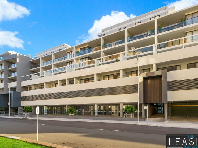 205/6-8 Pinetree Lane, Terrigal, NSW 2260