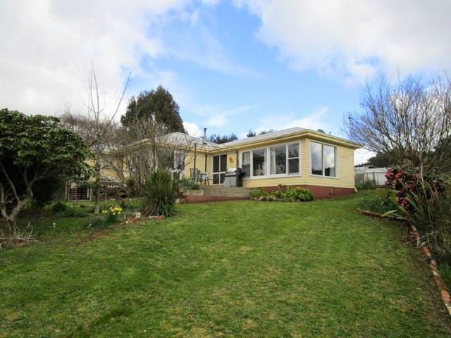 298 South Preston Road, Preston, Tas 7315