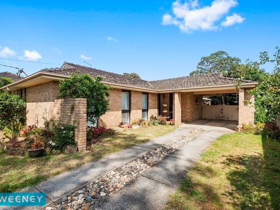 39 Canberra Avenue, Hoppers Crossing, Vic 3029