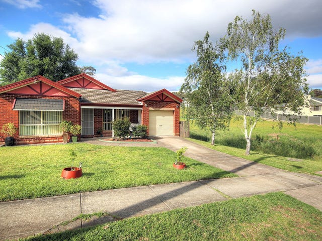 41A Hill St, Picton, NSW 2571