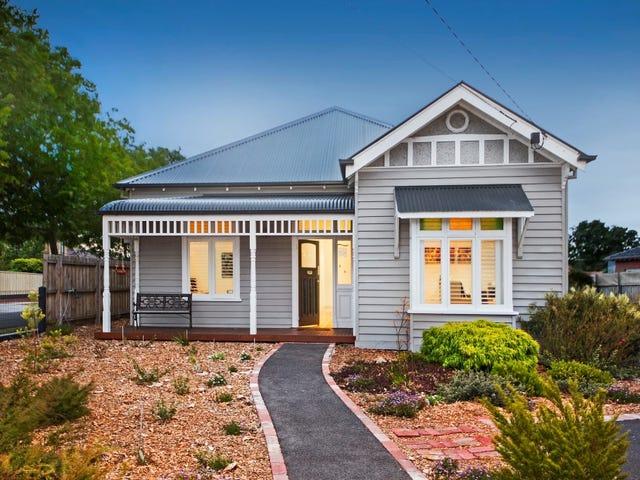 68 Kangaroo Road, Murrumbeena, Vic 3163