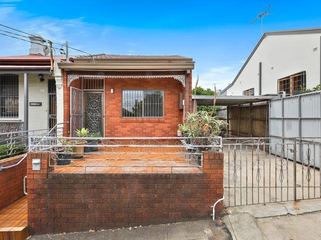 15 Day Street, Marrickville, NSW 2204