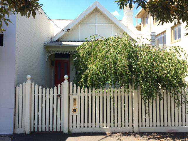 305 Moray Street, South Melbourne, Vic 3205