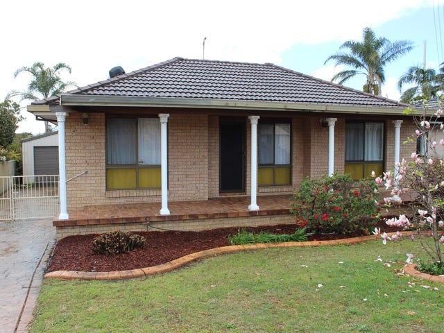 43 Girraween Avenue, Lake Illawarra, NSW 2528