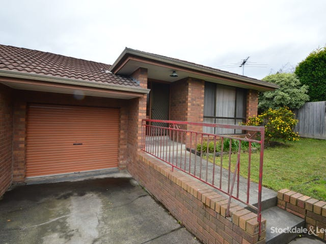 2/5 Moonstone Court, Wheelers Hill, Vic 3150