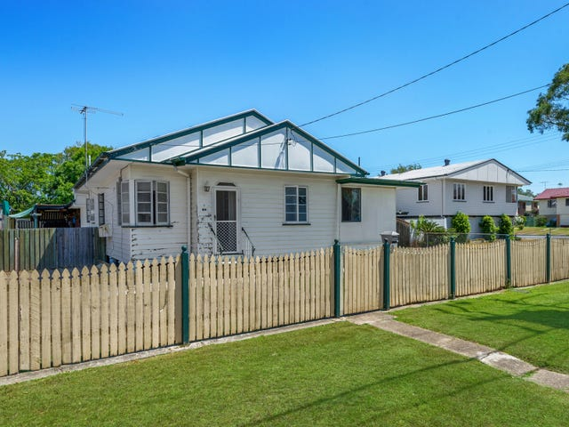 84 Froude Street, Banyo, Qld 4014