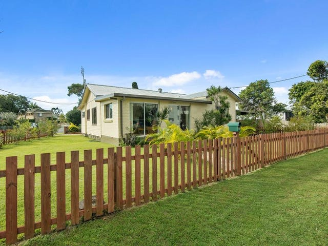 4 Agnes Street, Tweed Heads South, NSW 2486
