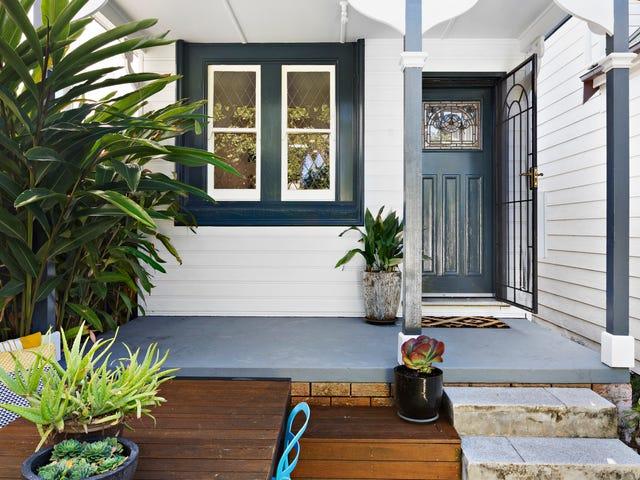 54 O'Neill Street, Lilyfield, NSW 2040