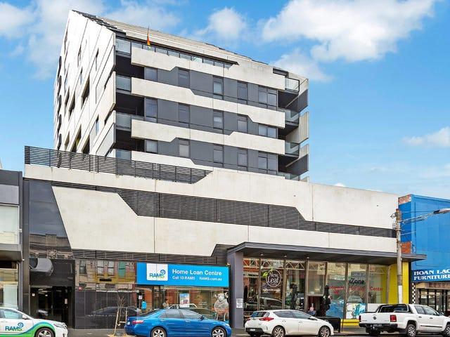 801/240 Barkly Street, Footscray, Vic 3011