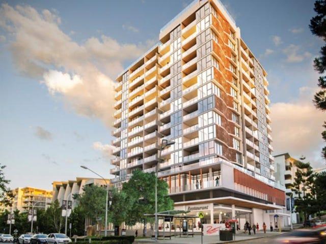 31 Musk Avenue, Kelvin Grove, Qld 4059
