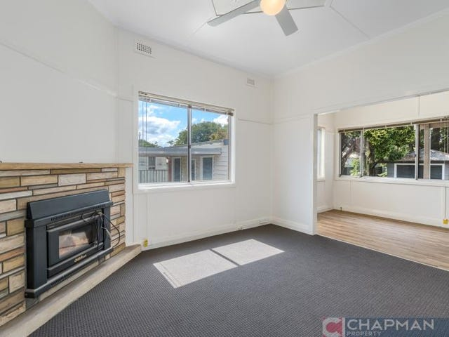 43 MARGARET STREET, Mayfield East, NSW 2304