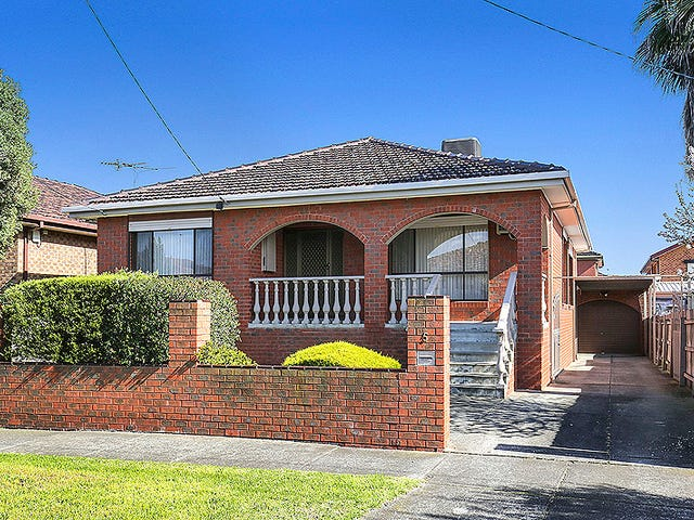 5 Gillwell Road, Lalor, Vic 3075