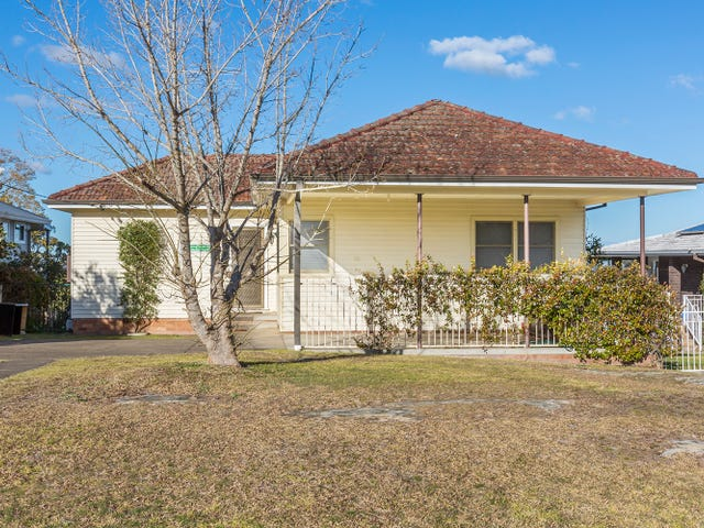 53 Grose Road, Faulconbridge, NSW 2776