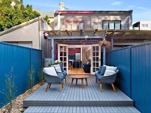 29 Alice Street, Newtown, NSW 2042