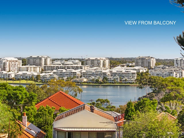 9/27-29 Morrison Road, Gladesville, NSW 2111
