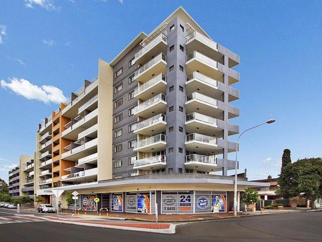 76/286-292 Fairfield Street, Fairfield, NSW 2165