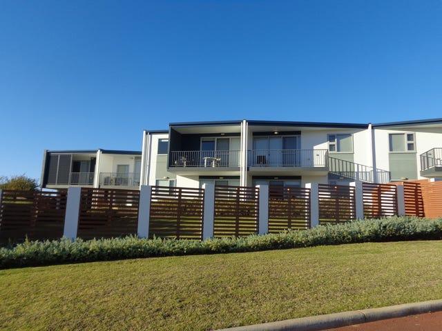 36 Caprice Gardens, Geraldton, WA 6530