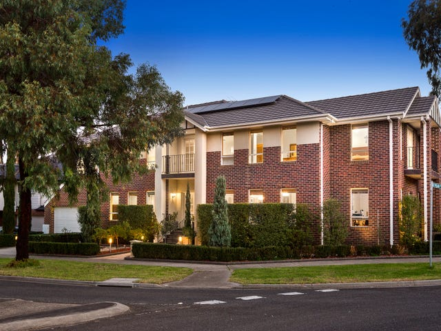 1 Di Palma Place, Bundoora, Vic 3083