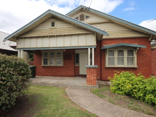 214 Shannon Avenue, Geelong West, Vic 3218