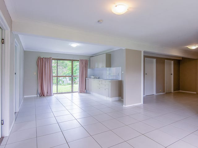 486 Grieve Road, Rochedale, Qld 4123