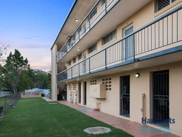 4/29 Lilly Street, Greenslopes, Qld 4120