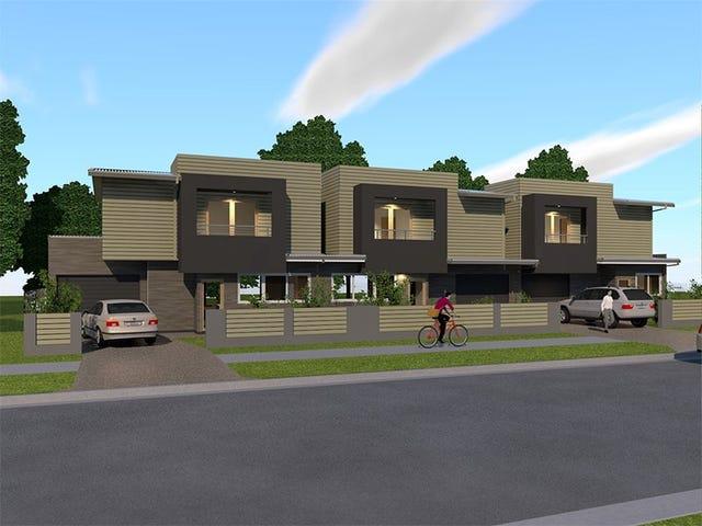 9 Rodway Street, Zillmere, Qld 4034