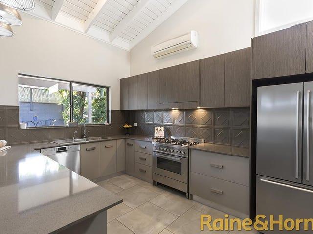 428 Macquarie Street, Dubbo, NSW 2830
