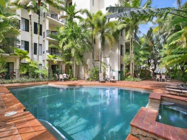 36/298 Sheridan Street, Cairns City, Qld 4870