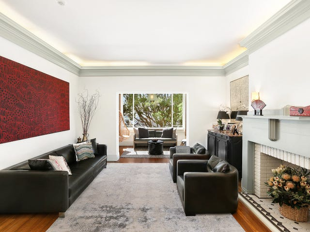 4/410 Edgecliff Road, Woollahra, NSW 2025