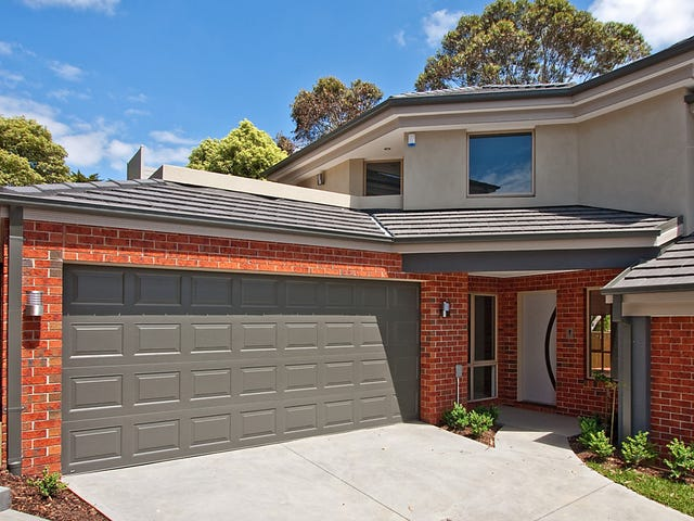 3/10 Glenview Road, Doncaster East, Vic 3109