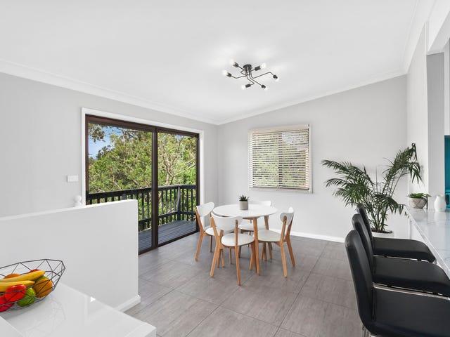 27 Ocean Street, Mount Saint Thomas, NSW 2500